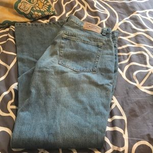 NWOT Women's Steve & Barry's Jeans